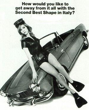 Fiat1500spider