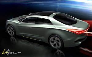 File:Hyundai-i-Flow-1small.jpg