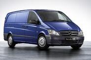 Mercedes-Benz-Vito-Viano-775