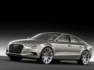 Audi-Sportback-Concept-5small