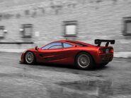 McLaren-F1-LM-Auction-2