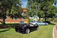 92-Chevy-Corvette-Sting-Ray3 DV-11-SJ 02