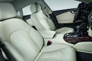 Audi-A7-Sportback-50