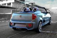 Fiat-Uno-Roadster-5