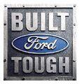 Ford Built Tough logo.jpg