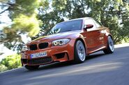 2011-BMW-1-Series-M-Coupe-55