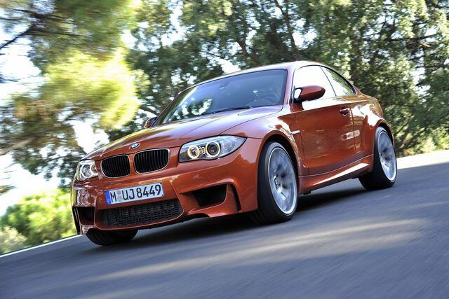 File:2011-BMW-1-Series-M-Coupe-55.jpg