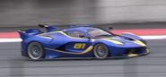 21-Ferrari-FXX-K-at-Mugello-Circuit-in-Italy-1-700x325
