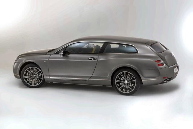 File:Bentley-Touring-Superleggera-Flying-Star-11.JPG