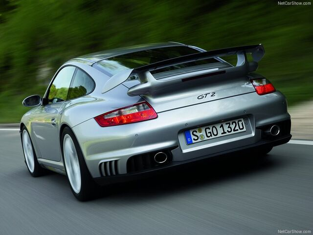 File:Porsche-911 GT2-2008-800-16.jpg