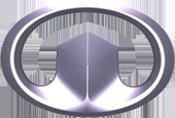 File:Great Wall Motors logo.png