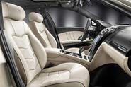 Maserati-Quattroporte-Awards-Edition-2