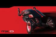 Mazda 04