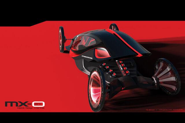 File:Mazda 04.jpg