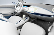 Renault-Zoe-Preview-6