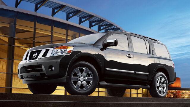 File:2010-Nissan-Armanda-3.jpg