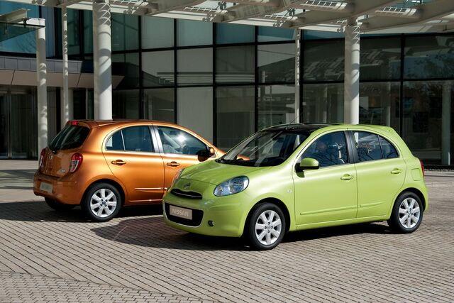 File:2010-Nissan-Micra-12.jpg