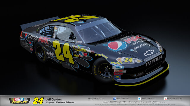 File:24-JEFF-GORDON-DAYTONA-400.jpg