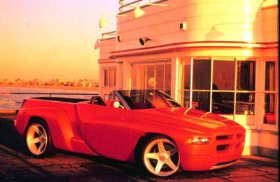 File:Dodge-sidewinder01.jpg