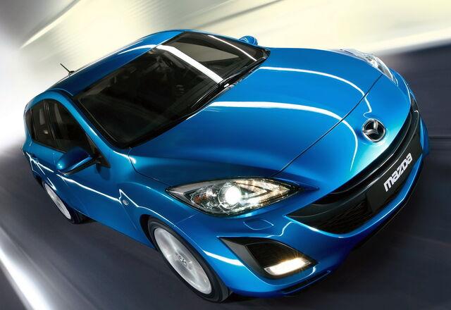 File:Mazda3-Sedan-2.jpg
