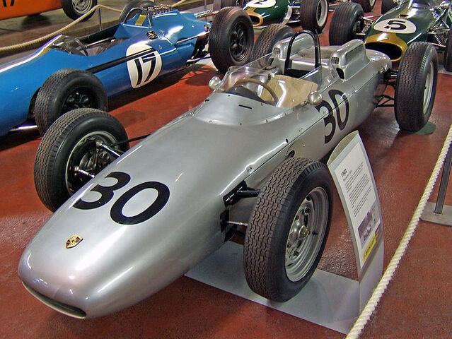 File:Porsche 804 Donington.jpg