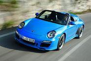 2011-Porsche-911-Speedster-11