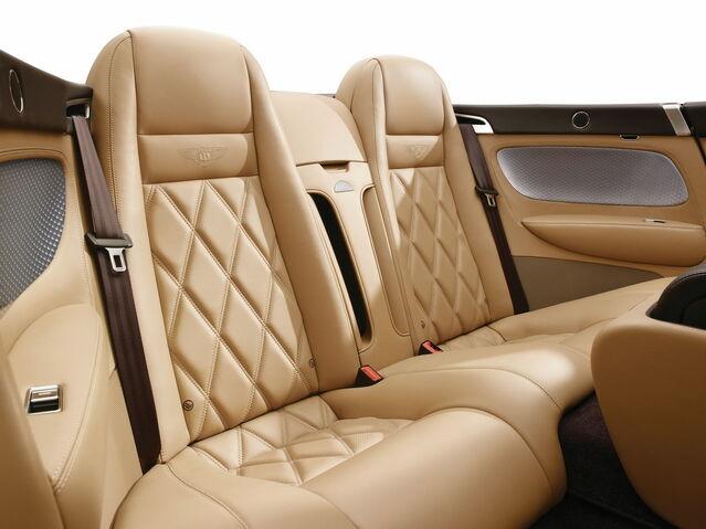 File:Bentley-GTC-Speed--19.jpg
