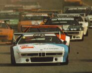 RaceOfM1