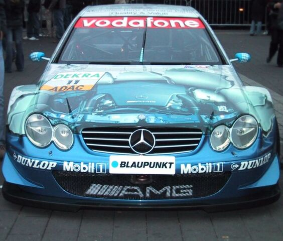 File:DTM Mercedes AMG.jpg