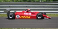 Ensign (racing team)