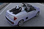 Fiat-Uno-Roadster-2