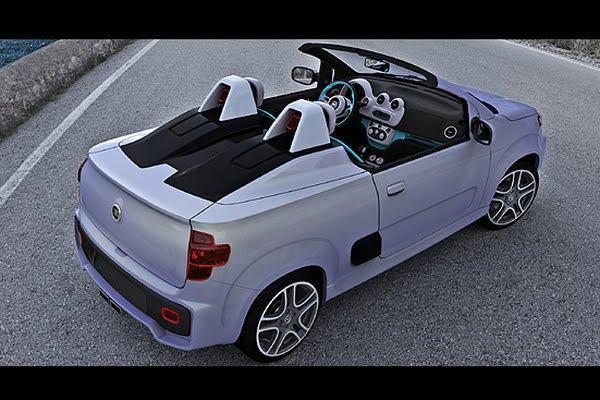 File:Fiat-Uno-Roadster-2.jpg