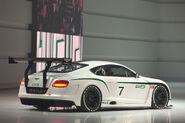 002-bentley-continental-gt3-racer