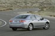 2011-Acura-TSX-3