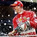 Thumbnail for version as of 15:21, September 1, 2011