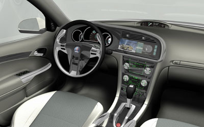 File:2003 fms 03-2004 saab 9 3 sport hatch concept-dashboard view.jpg