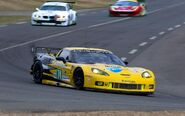 2011-Chevrolet-Corvette-C6R LeMans-05-1680