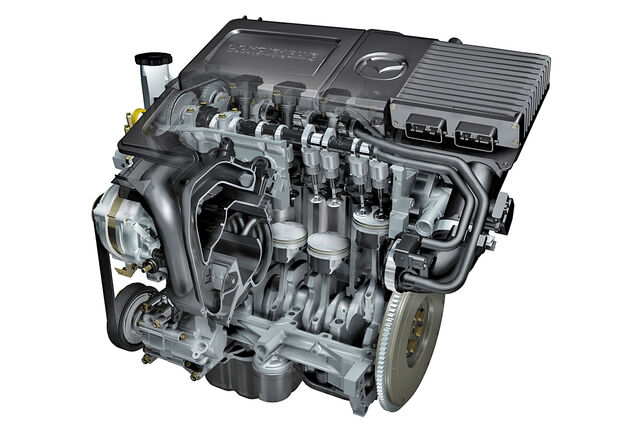 File:Mazda2 Demio 701.jpg