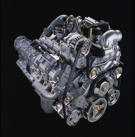 File:Tonka engine.jpg