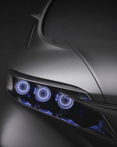File:Lexus LF-Xh Concept 5.jpg