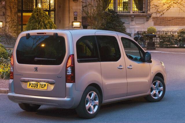File:Peugeot-Partner-Tepee-2.jpg