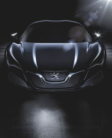 File:Peugeot-rc 01.jpg