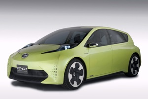 Toyota-FT-CH-Concept-14small