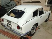 1966-Honda-S600-rear-quarter