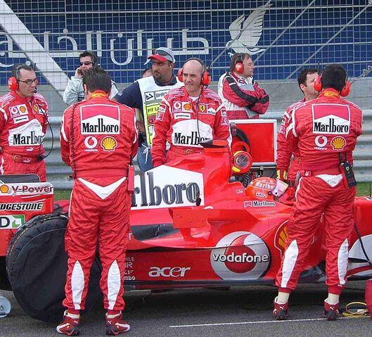 File:Marlboro-Ferrari.jpg