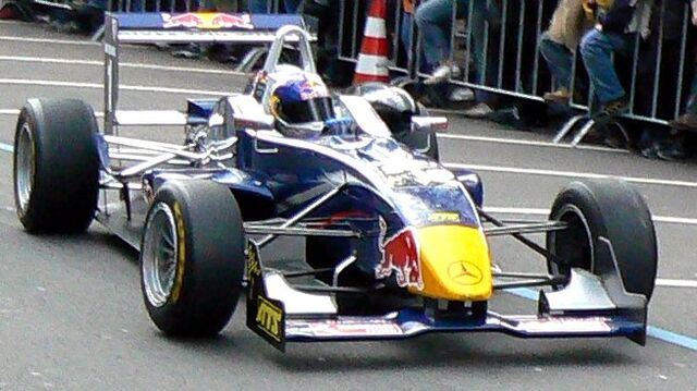 File:Red Bull Formula Three car.jpg