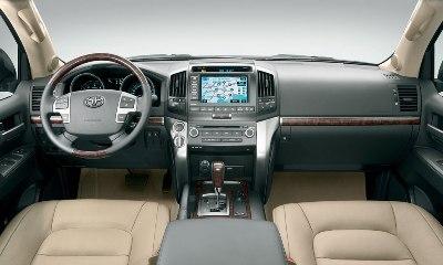 File:Toyota Land Cruiser V8 6 small.jpg