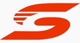 File:V8 Supercars logo.jpg