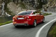 Volvo-S60-V60-R-Design-20