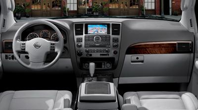 File:2010-Nissan-Armanda-2small.jpg
